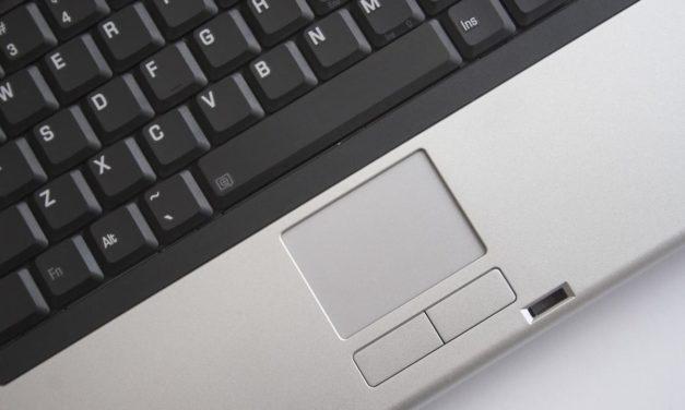 Touchpad no funciona en Windows 10: 3 soluciones para arreglar el ratón