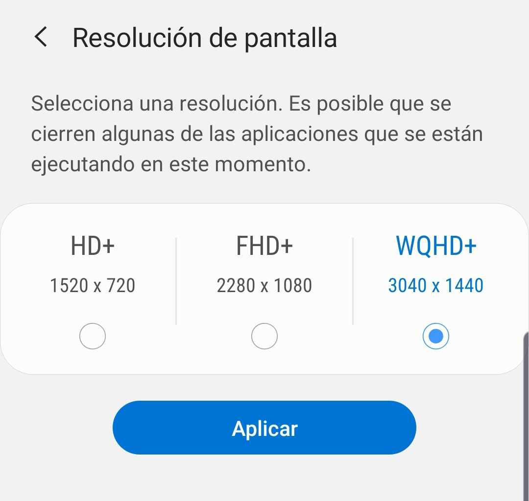 resolucion-pantalla-galaxy-s10