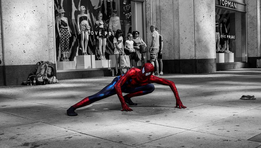 spiderman-3569823__480