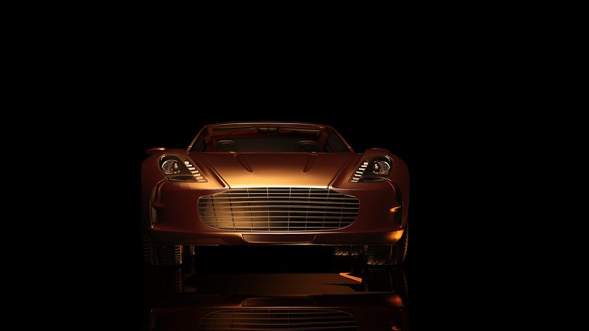 sports-car-1374425__480