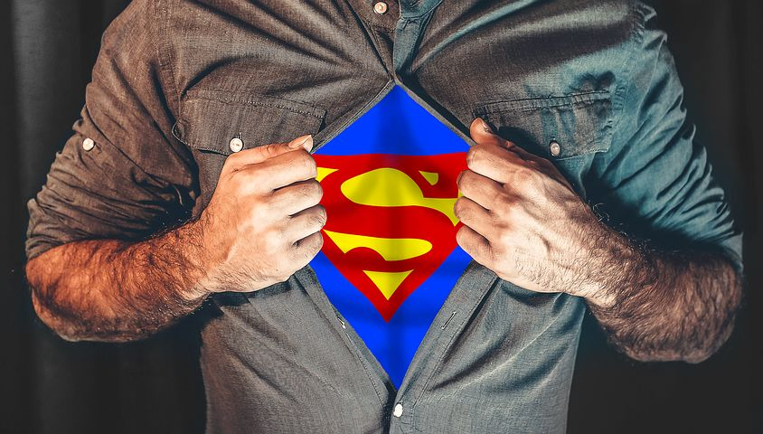 superhero-2503808__480