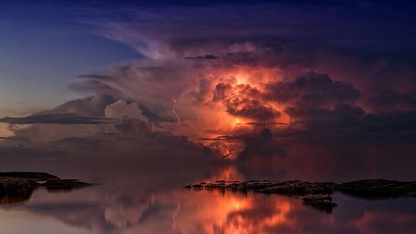 thunderstorm-3440450__480