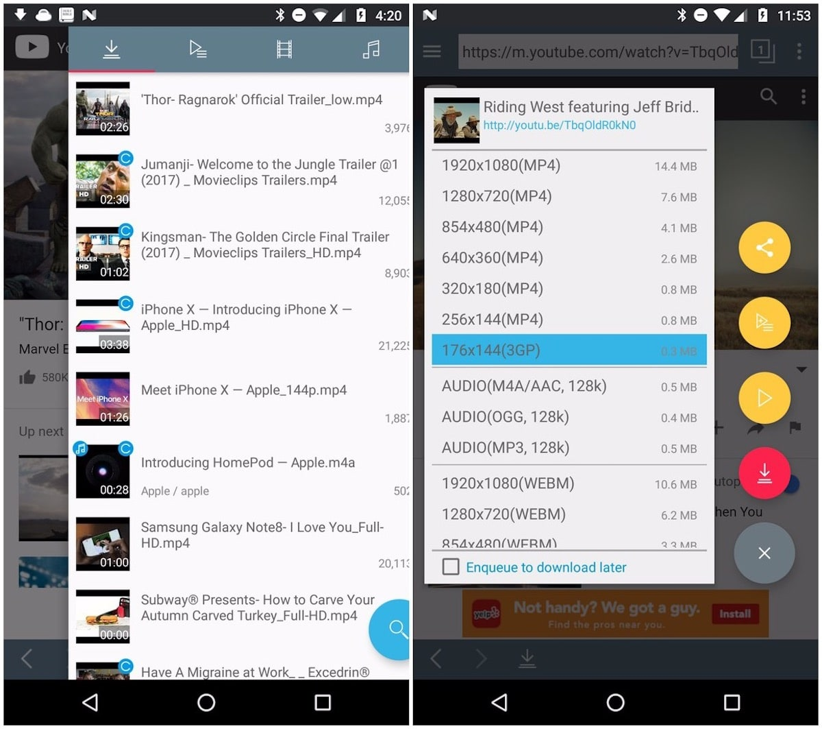 tubemate 3 android-min