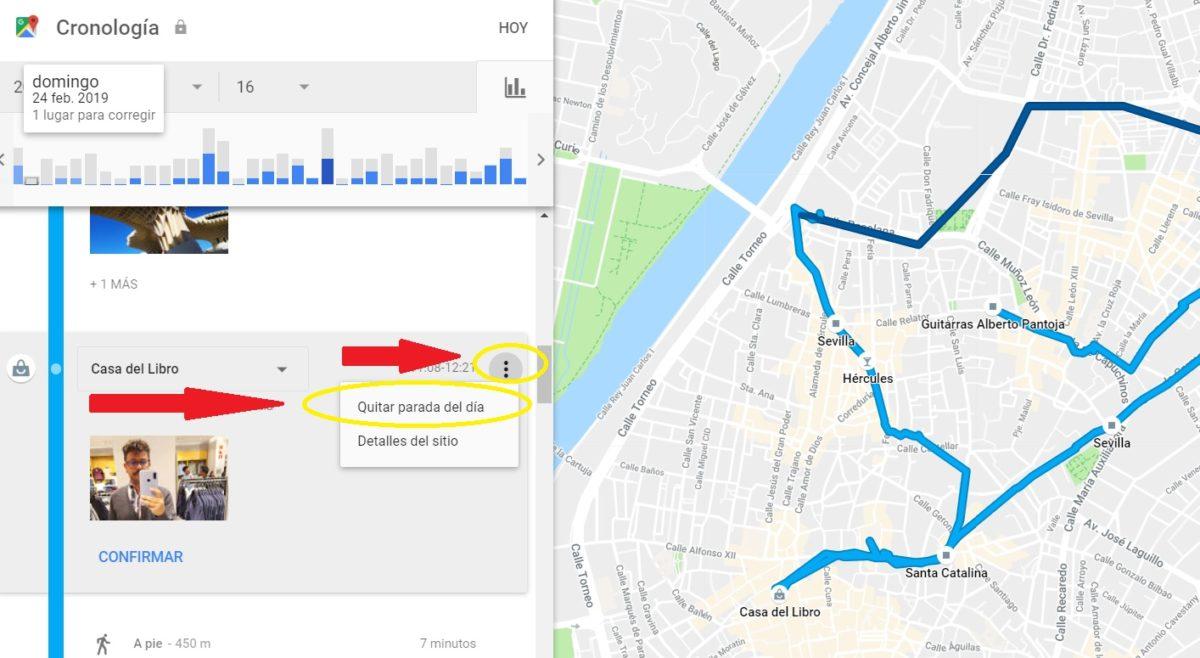 ubicaciones maps google chrome 02