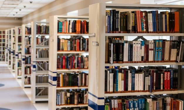 Libros Electrónicos Archivos