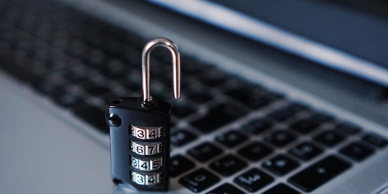 Los mejores antivirus gratis para Windows de 2019