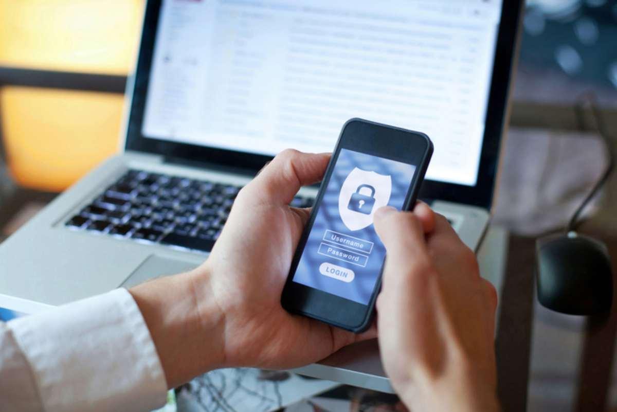 Los mejores antivirus gratis para tu móvil Android