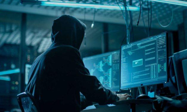 7 ataques informáticos de hackers que hicieron temblar Internet