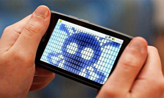 6 consejos para mejorar la seguridad de tu móvil Android