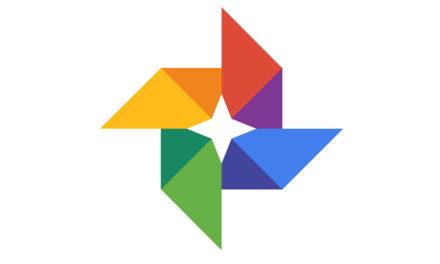 Cómo pasar todas tus fotos de Google Fotos a otra cuenta de Gmail