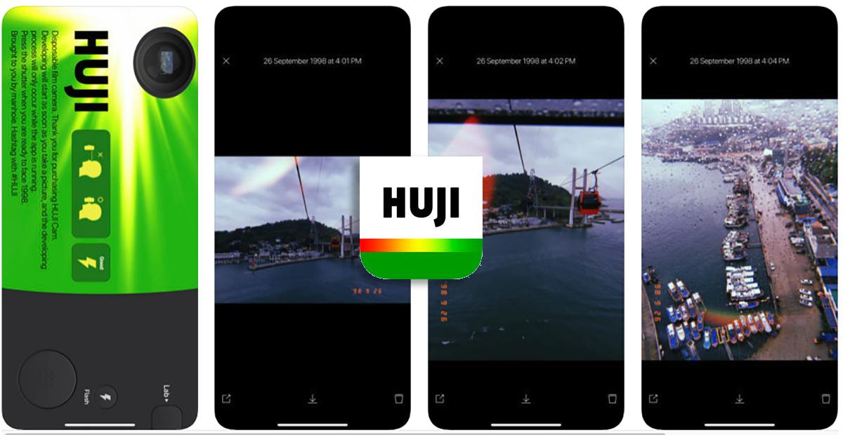 huji_