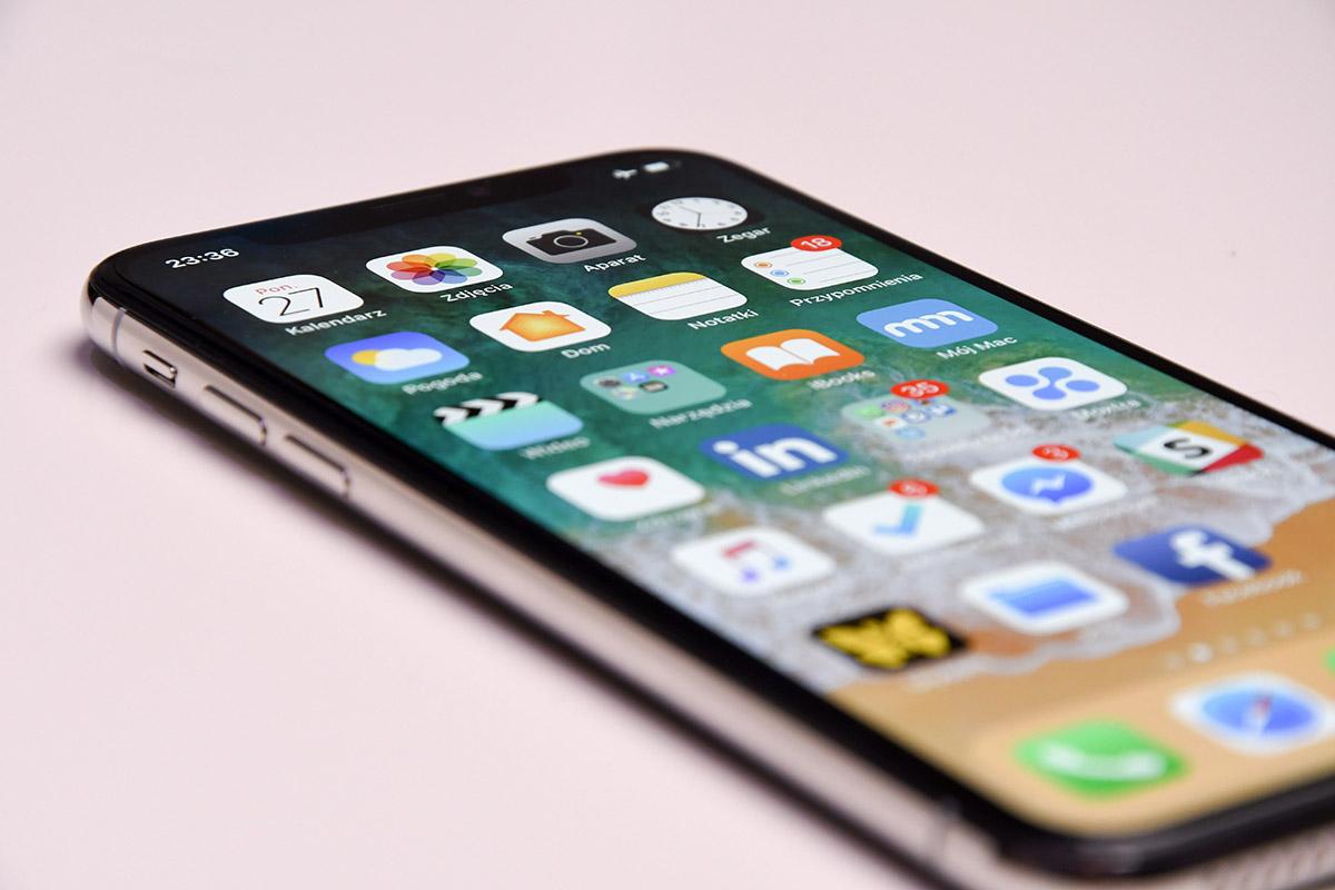 Cómo mejorar el uso de la batería del iPhone y mitos al respecto
