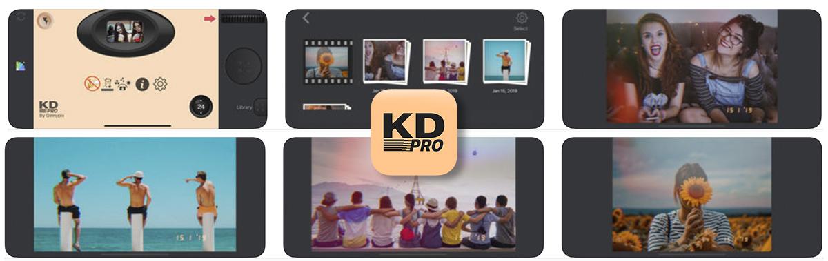 kD_pro