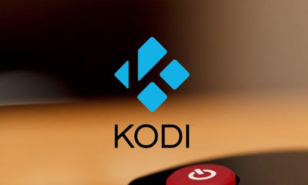 Los 89 mejores complementos y Addons para Kodi en español