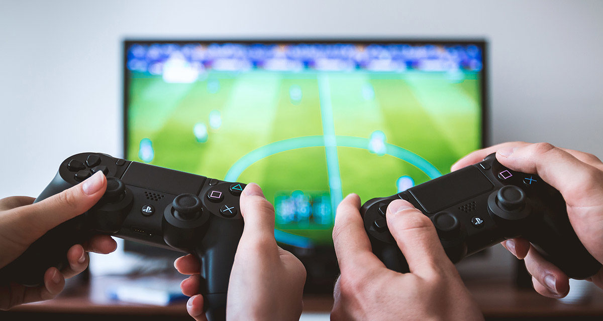 Consejos para evitar el sobrecalentamiento de tu PS4