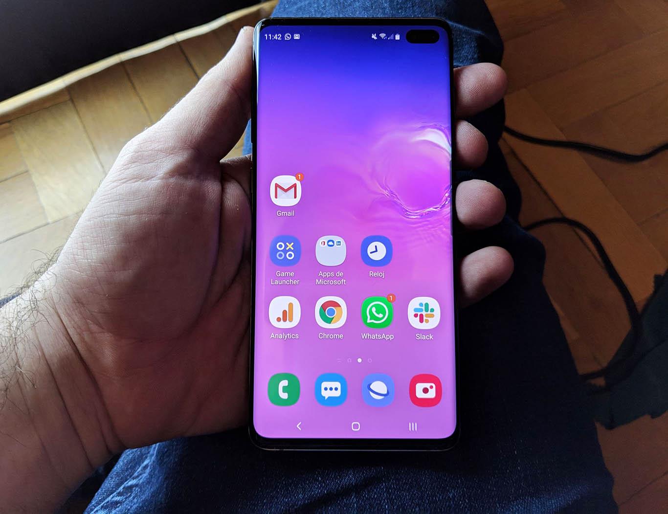 Samsung-Galaxy-S10-23