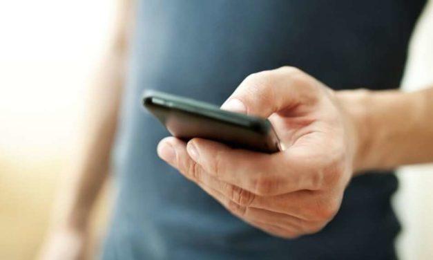 10 usos que puedes darle a tu móvil antiguo