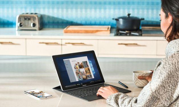 5 funciones de Windows 10 que pueden mejorar el rendimiento de tu portátil