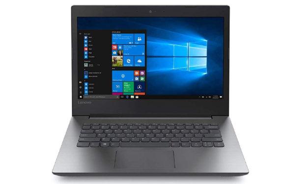 5 SSD económicos para mejorar el funcionamiento de tu portátil