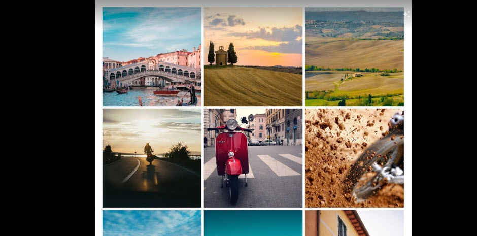 Collage-google-fotos