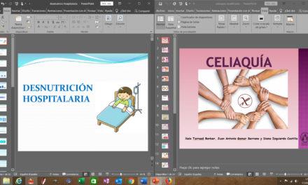 Cómo abrir dos presentaciones de PowerPoint en la pantalla