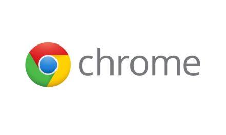 Cómo borrar todos los datos de navegación de Chrome