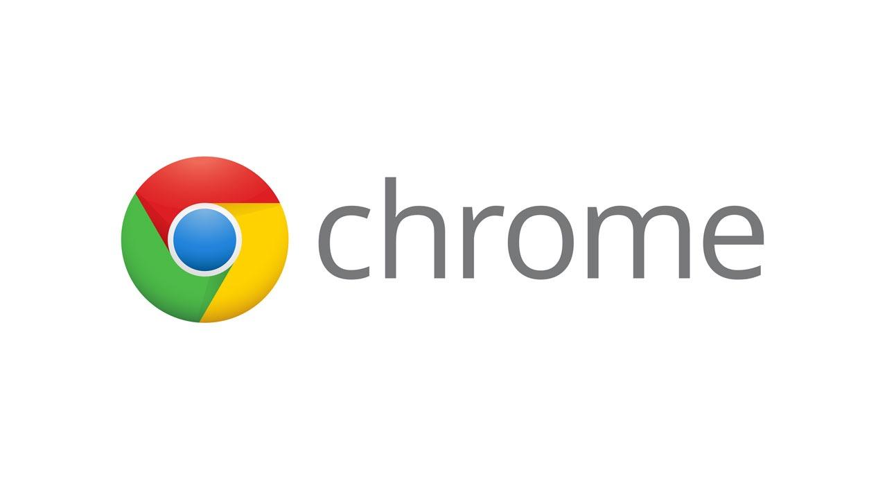 Cómo borrar todos los datos de navegación de Google Chrome