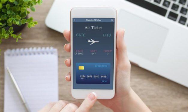9 trucos para encontrar los vuelos más baratos
