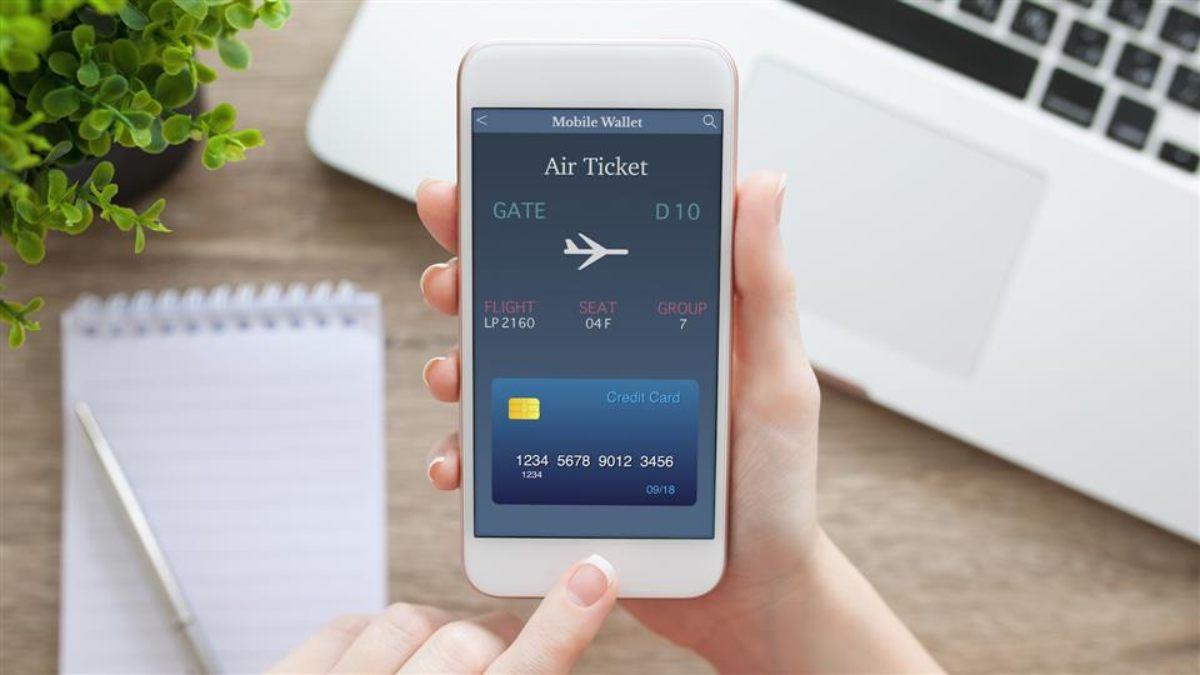 trucos para encontrar los vuelos más baratos