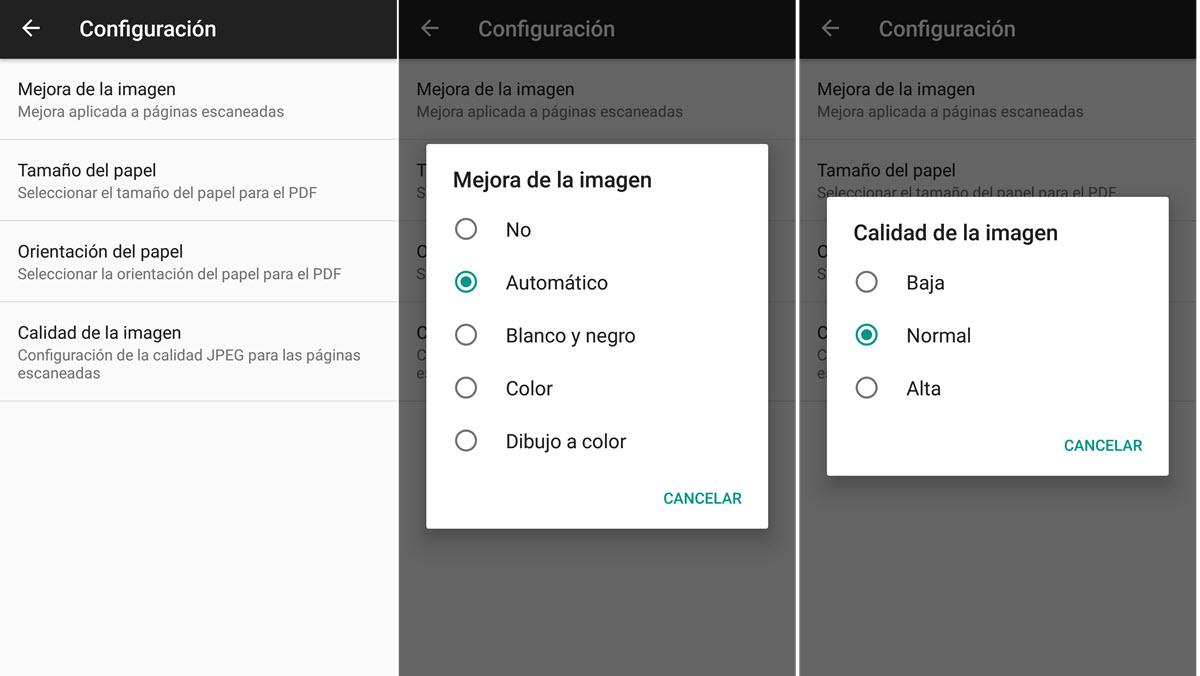 Configurar Google Drive