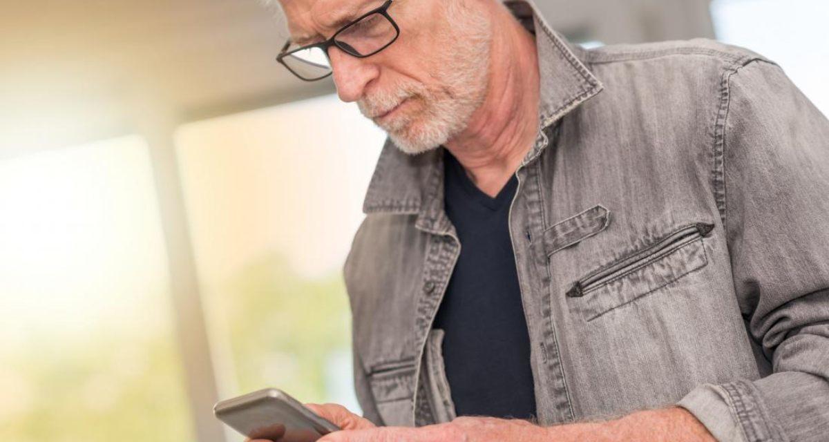 Cómo ejercitar la memoria en tu móvil Android