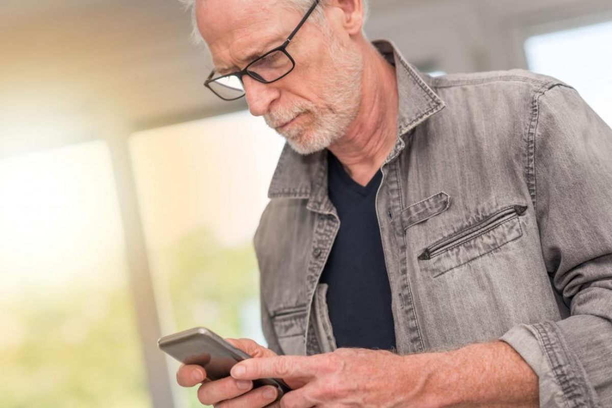 Ejercitar la memoria con tu móvil Android