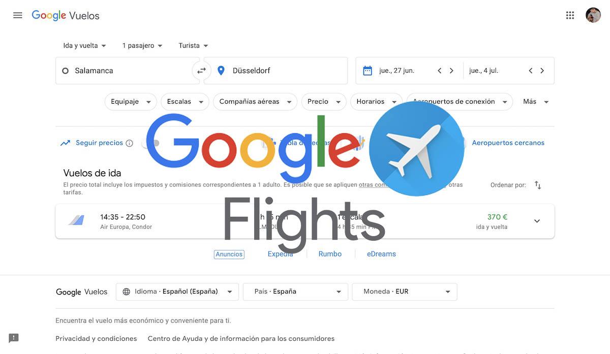 google vuelos portada copia
