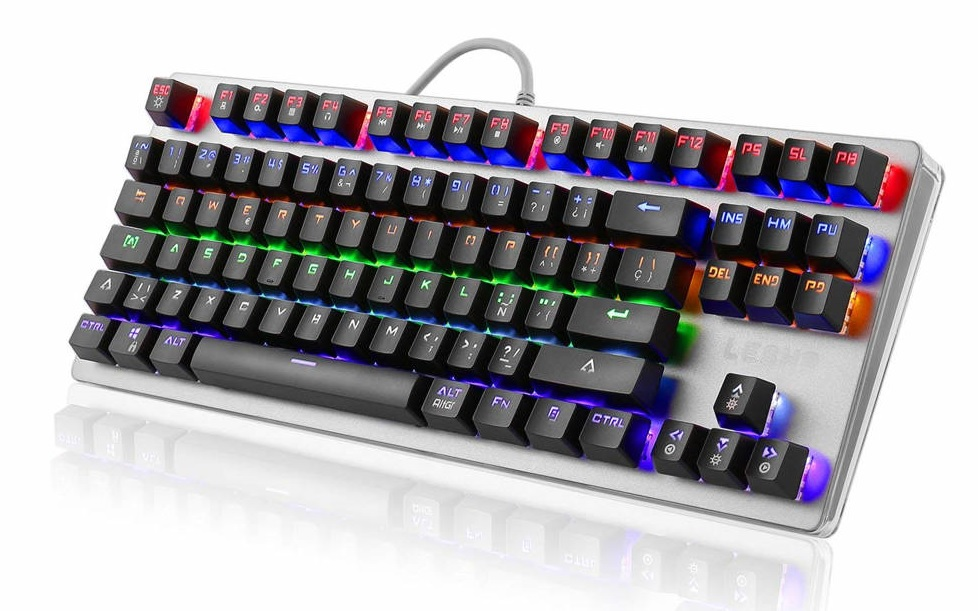 leshp-teclado-mecanico-gaming