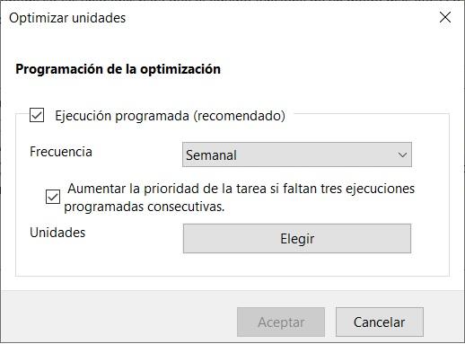 optimizar SSD-en-windows-10-2