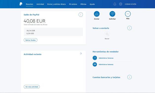 13 preguntas y respuestas sobre cómo funciona PayPal en 2019