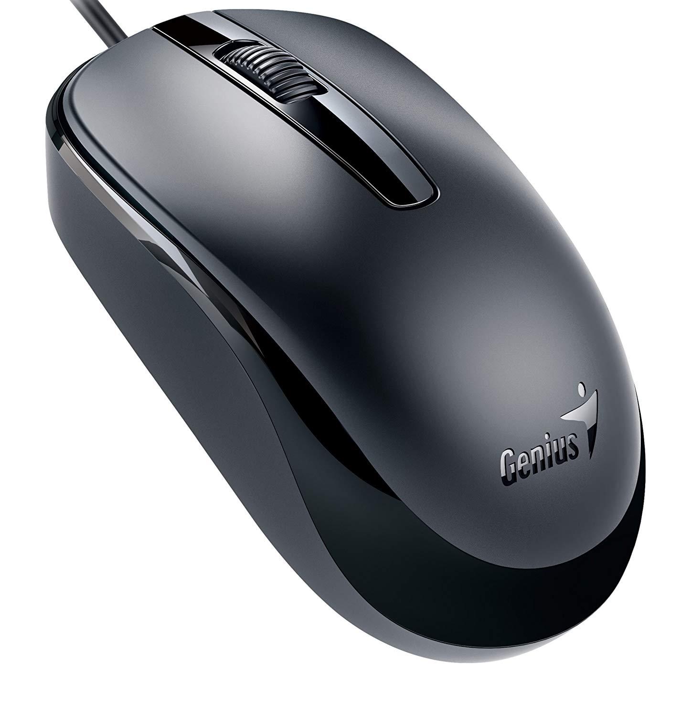 Raton Genius DX-120