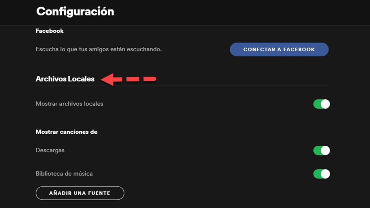 Subir-musica-Spotify