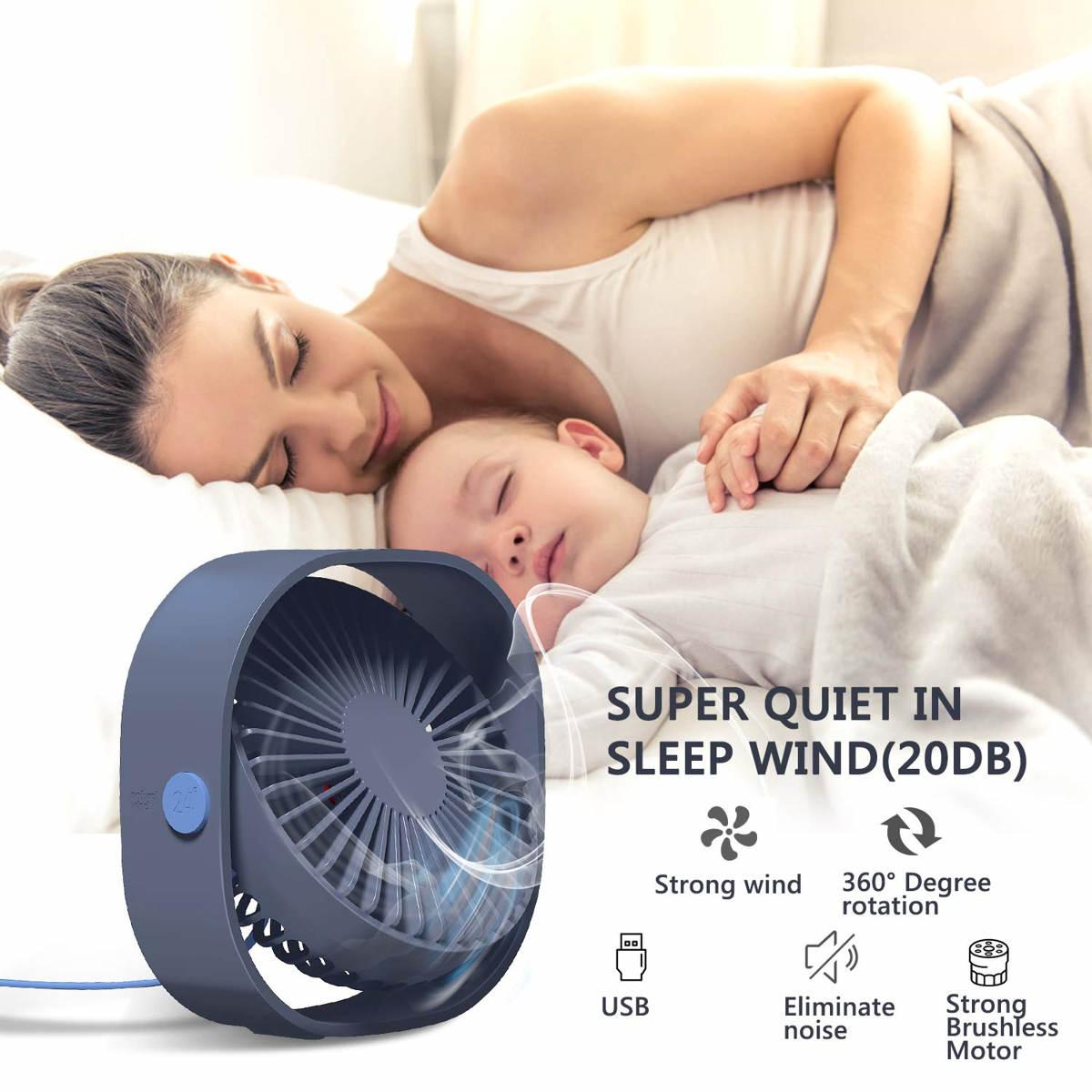 TedGem ventilador 2