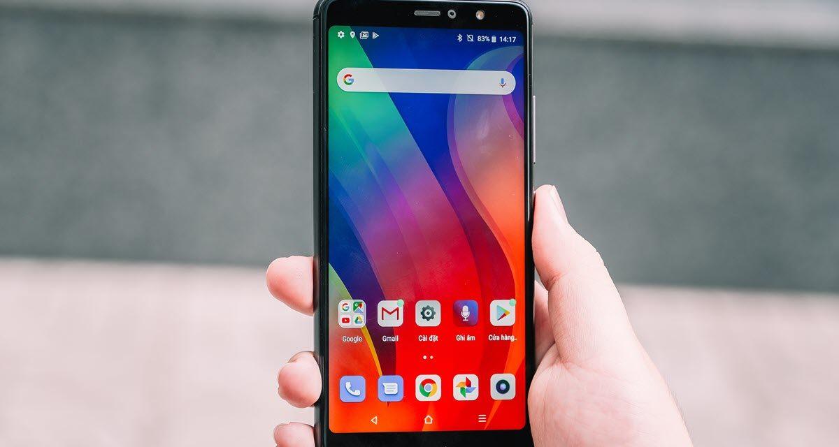 5 funciones de tu móvil Android que pueden pasar inadvertidas