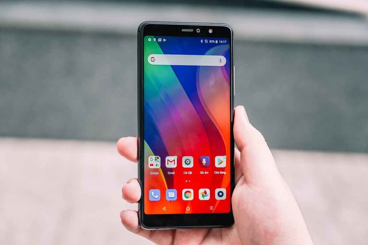 5 cosas que puedes hacer con tu móvil Android