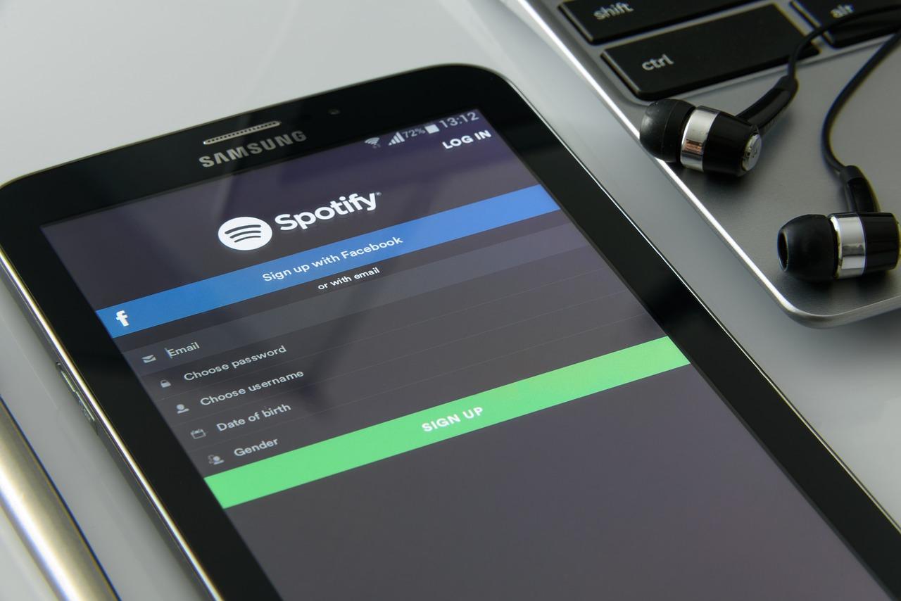 10 trucos para mejorar tu experiencia en Spotify