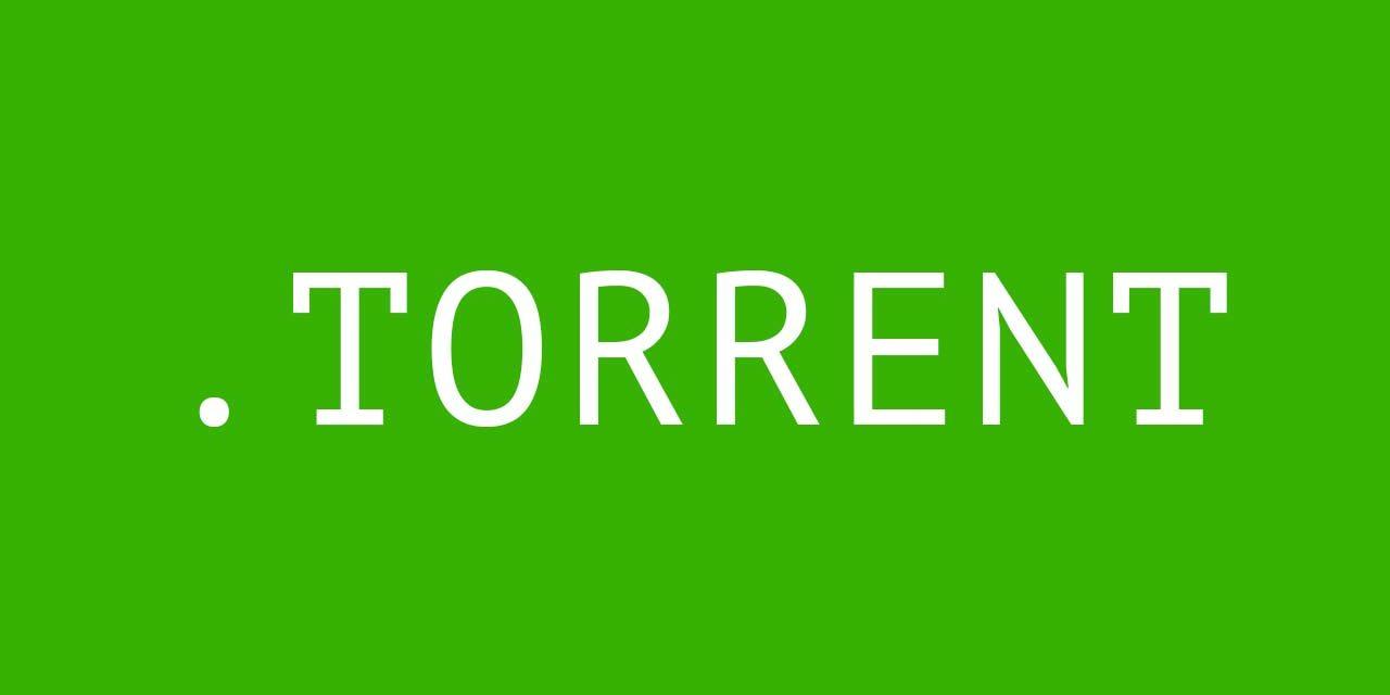 5 trucos para acelerar las descargas de uTorrent