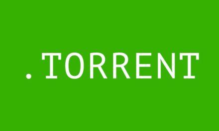 5 aplicaciones para descargar archivos Torrent en Windows en 2019