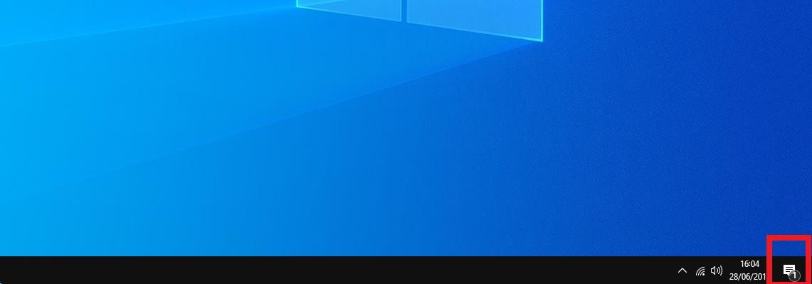 Como activar el Bluetooth en Windows 10 1