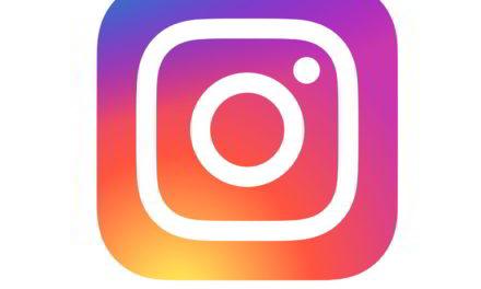 Cómo ajustar las fotos para tus redes sociales