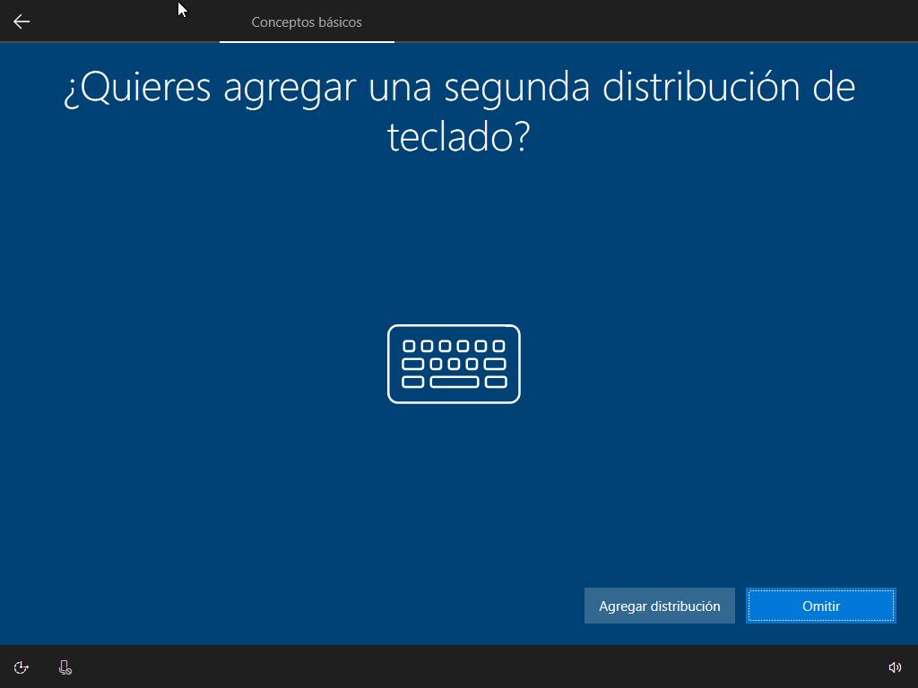 Como instalar Windows 10 paso a paso 14
