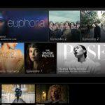 Cómo darse de baja y cancelar la suscripción de HBO