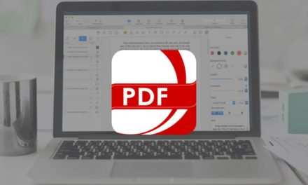Cómo crear y editar documentos PDF online