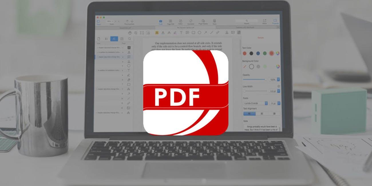 Cómo convertir archivos PDF a Word sin descargar programas